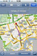 iphone-google-maps-updated-walking.jpg