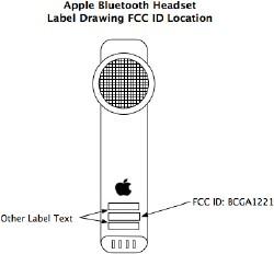 iphone-headset.jpg
