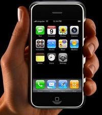 iphone-inhand.jpg