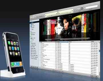 iphone-itunes.jpg
