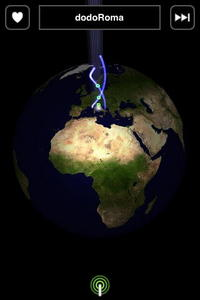 iphone-ocarina-globe.jpg