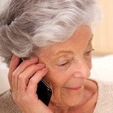iphone-old-lady.JPG