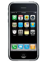 iphone-radio.jpg