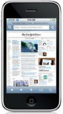 iphone-safari-browser.jpg