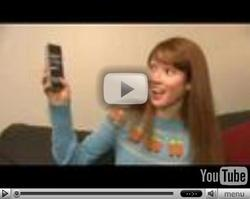 iphone-silly-videos.jpg