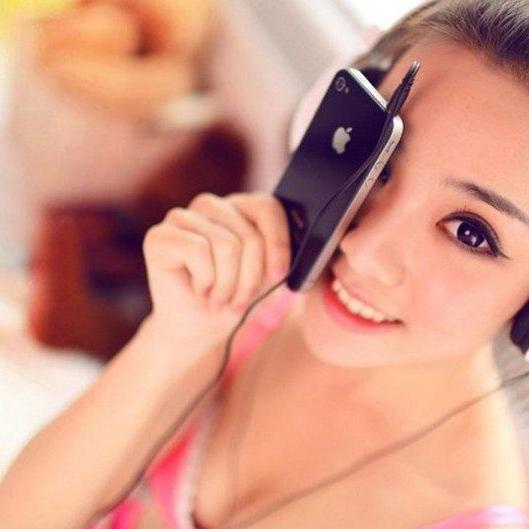 iphone4-virginity.jpg