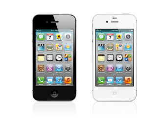 iphone4gs-image.jpg