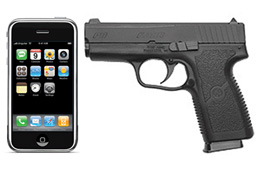 iphone_gun.jpg