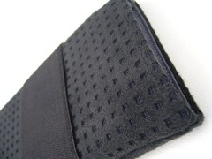 iphone_sleeve_uk_wrappers.jpg