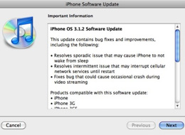 iphone_update_3.1.2.jpg