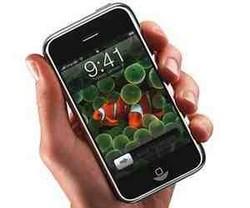 iphoneactivation.jpg