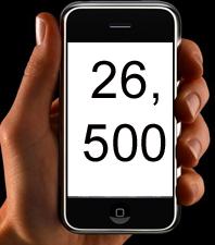 iphones-unlocked.jpg