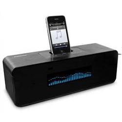 ipod equalizer soundbar.png