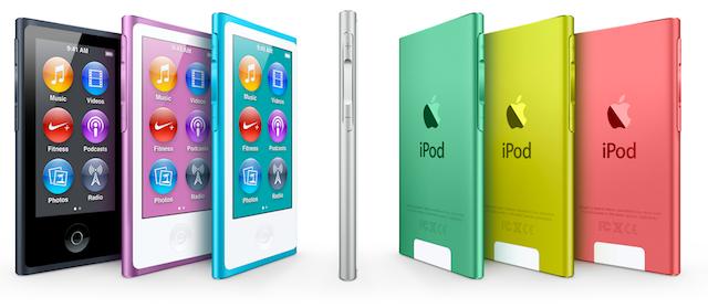 ipod-nano-2012-official.png