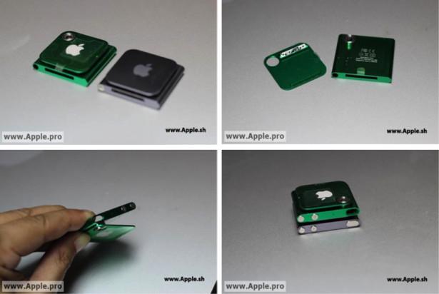 ipod-nano-leaked-camera.jpg