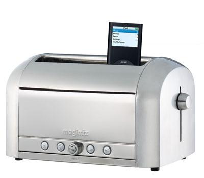 ipod-toaster.jpg