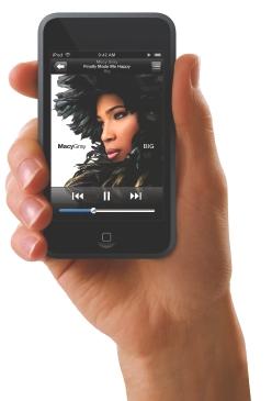 ipod-touch-hand.jpg