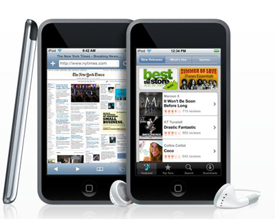 ipod-touch-the-cloud.jpg