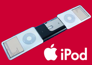ipod2ipod.jpg