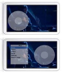 ipod_touchscreen.jpg