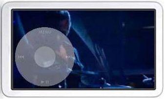 ipodtouchscreen.jpg