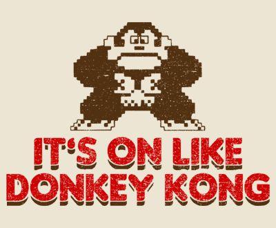 it's on like donkey kong.jpg
