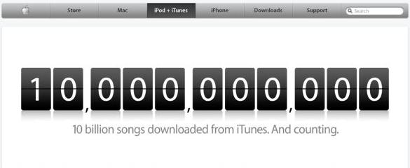 itunes 10 billion.jpg