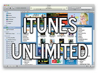 itunes-unlimited.jpg