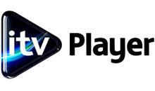 itv-player-logo.jpg