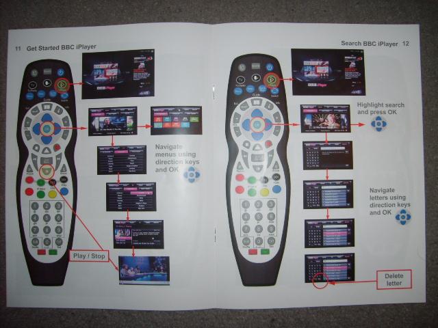 iviewer visual manual.JPG