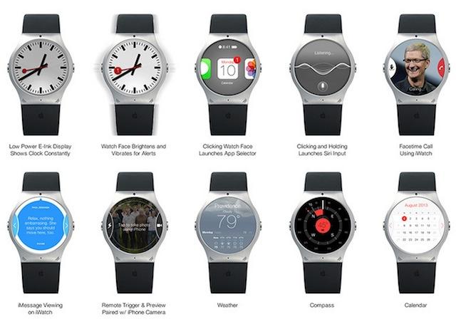 iwatch-concept-aug-2.jpg