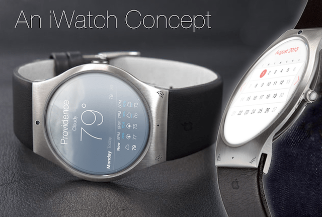 iwatch-concept-aug-top.png