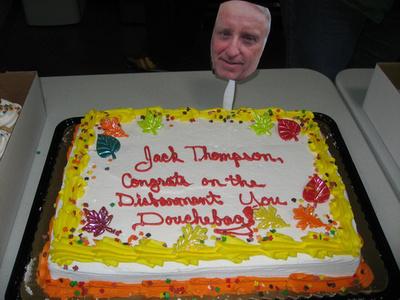 jack-thompson-cake.jpg