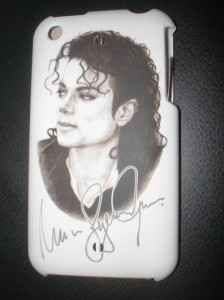 jacko iphone case.jpg