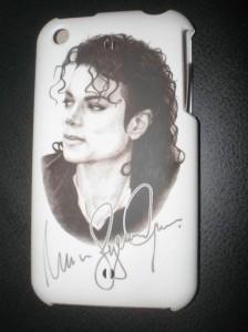 jacko iphone case.jpg