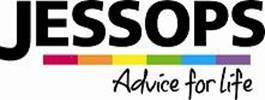 jessops logo.jpg