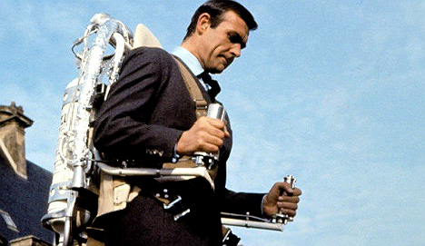 jetpack-james-bond-sean-connery-thunderball.jpg
