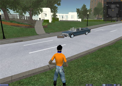 jfk-assassination-second-life.jpg