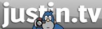 justin_tv_logo.jpg