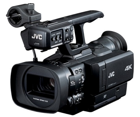 jvc-gy-hmq10-4k-camcorder.jpg