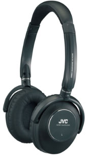 jvc-nc250.jpg
