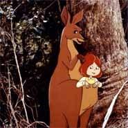 kangaroo-bbc.jpg