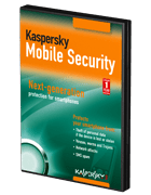 kapersky mobile security.PNG