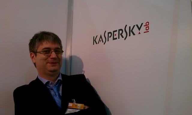 kapersky-costin.jpg