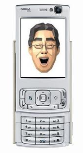 kawashima-mobile.jpg