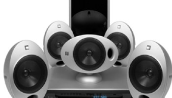 kef egg. kef launches instant theatre series with seven new high-end systems kef egg c