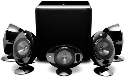 kef_KHT2005_3_speaker_system.jpg