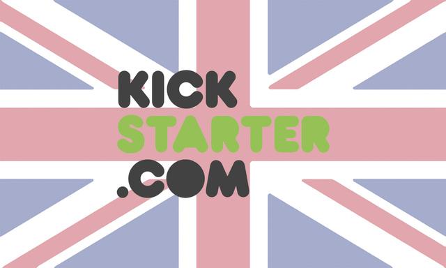 kickstarter-uk.jpeg