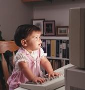 kid_computer.jpg