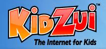 KidZui